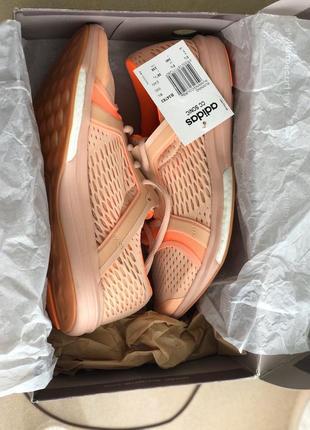 Adidas by stella mccartney кроссовки