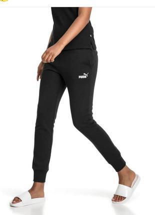 Крутые штаны puma оригинал с оф сайта puma