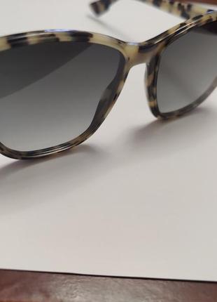 Dior addict 3 очки , солнцезащитные очки