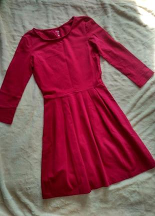 Платье плаття сукня
