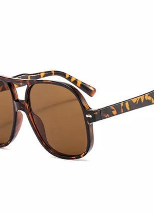 Очки/ солнцезащитные очки