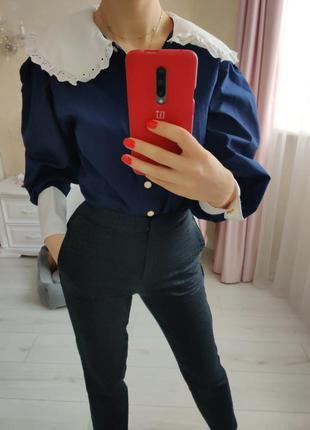 Блузка, рубашка escada