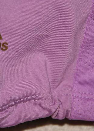 Спортивная майка adidas4 фото