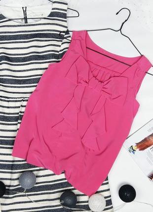 Блуза кофточка new look