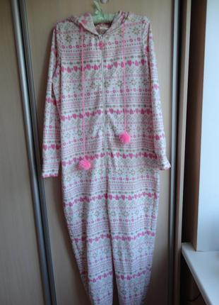 Домашній одяг / домашняя одежда