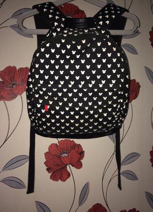 Классный рюкзак hause
