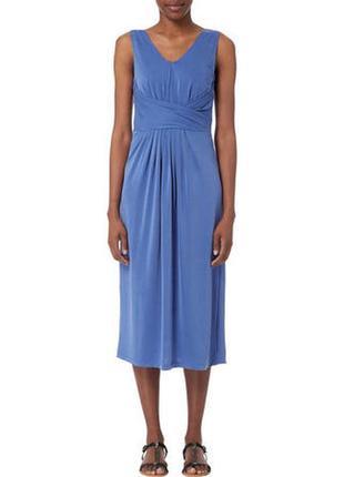Новое платье selected femme