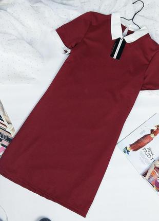 Новое платье jennyfer