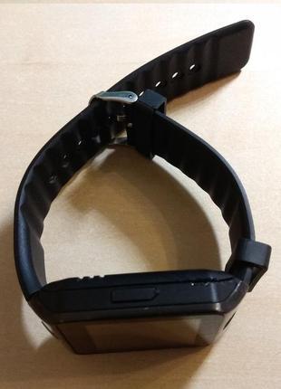 Часы смарт воч smart watch