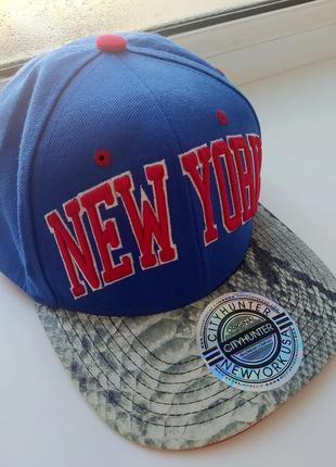 Кепи кепка новая кашкет шапка бейсболка