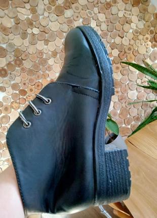 42 ботинки сапоги