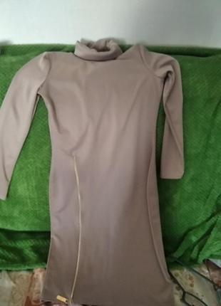 Платье 👍