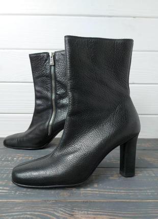 Шикарні мега круті черевики від bally