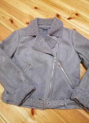 Дубленка, косуха, куртка