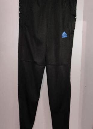 Спортивные штаны мужские