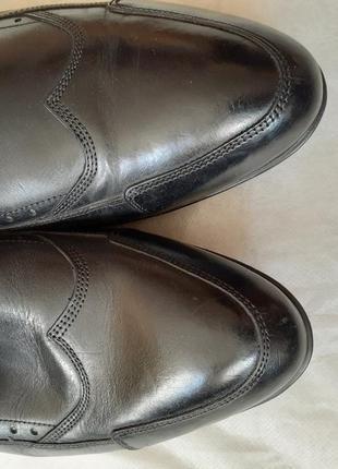 Туфли bata 453 фото