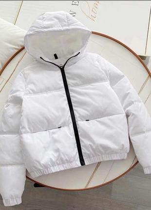 Куртка 599 🔥грн только предоплата!