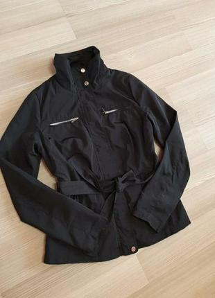 Куртка курточка ветровка пиджак жакет