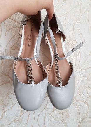 Босоножки,сандали ,туфли