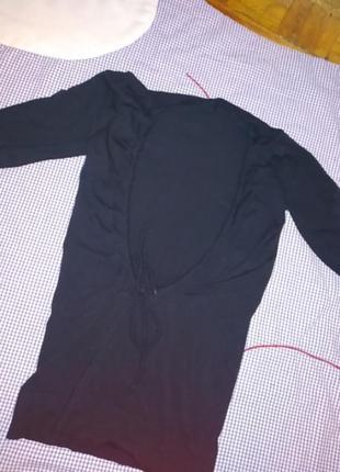 Кофта пуловер sisi