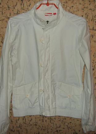 Куртка ветровка puma р. 42-44
