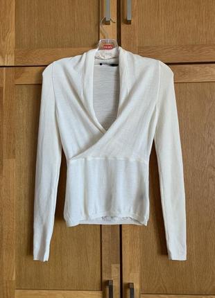 Кофта свитер the limited