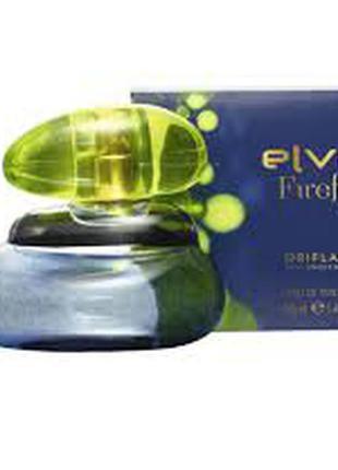Парфюмерная вода elvie firefly oriflame