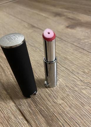 Givenchy le rouge liquide 308
