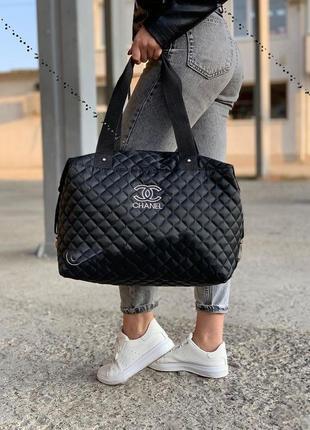 Новая женская сумка, спортивная сумка для фитнеса,в дорогу,в спортзал