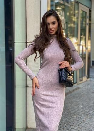 💋женское платье супер качество💋видеообзор🌷