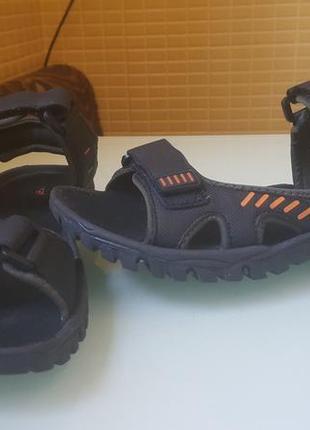 Мужские сандали tu оригинал
