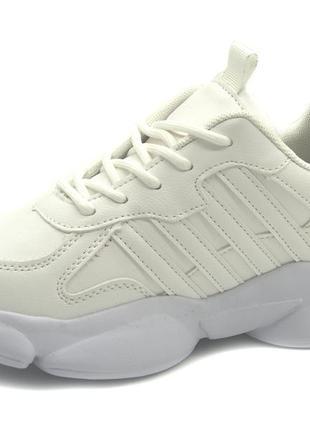 Кроссовки унисекс размер: 36,38,39,40,41
