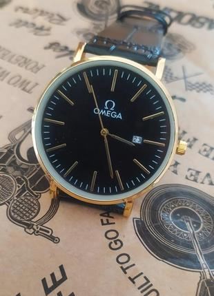⚡мужские наручные часы omega⚡