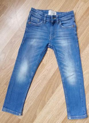🌹отличные джинсы denim premium 🌹