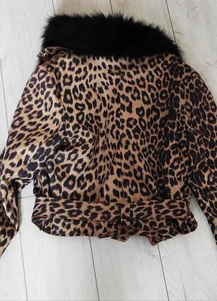 Жеская куртка