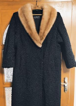 Zanitti пальто