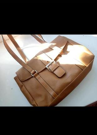 Стильная сумка gerry weber оригинал