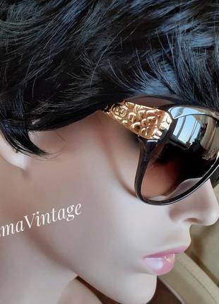 Dolce & gabbana очки солнцезащитные оригинал