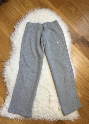 Теплые штаны для девочки, спортивные штаны, теплі штани для дівчинки