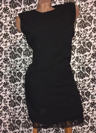 Платья дешево2 фото