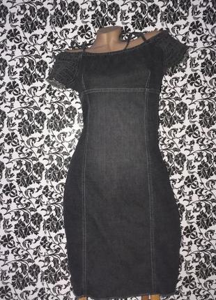 Платья дешево3 фото