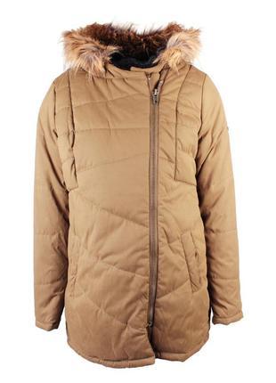 Куртка/ парка