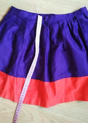 Супер юбка, модная