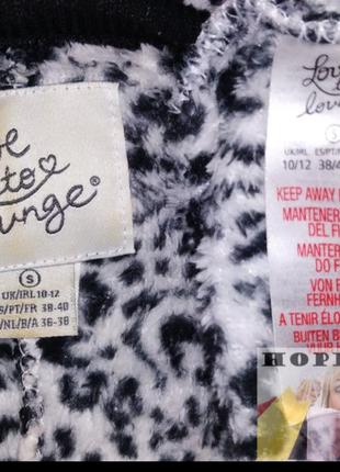 Кигуруми,слип пижама,футужама ,спальный комбинезон леоардовый 42/5010 фото