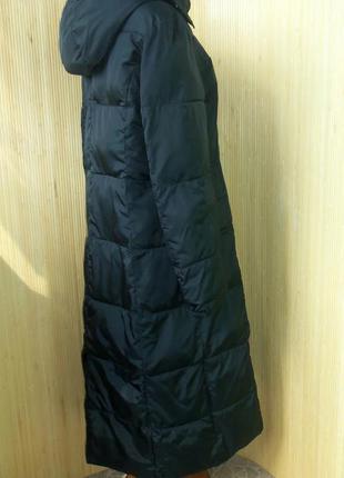 Пальто на синтепоне h&m m-l