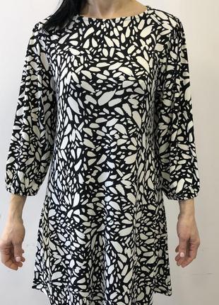 Платье женское by very