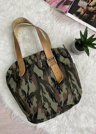 Подкладка  внутренность  для сумки кожаные ручки  o bag classic 100% оригинал
