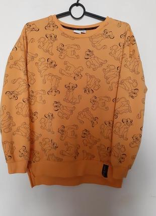 Кофта,свитер,толстовка,худи,свитшот