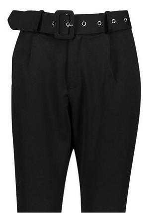 New брюки boohoo