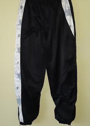 Спортивні штани брюки спортивние